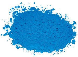 Blue Colorant for Cement Mosaic Stones Highly Concentrated