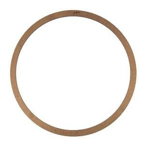 "14"" Circle Layout Frame"