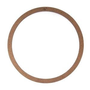 "12"" Circle Layout Frame"