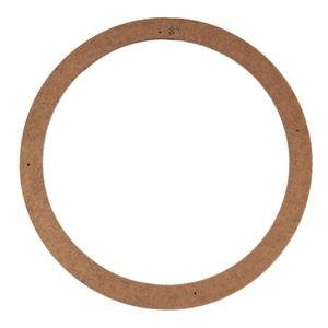 "8"" Circle Layout Frame"