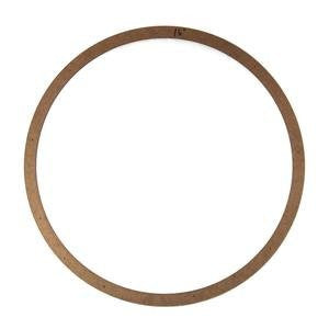 "16"" Circle Layout Frame"