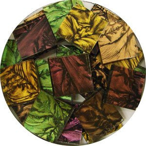 "3/4"" Van Gogh Solids Mix"