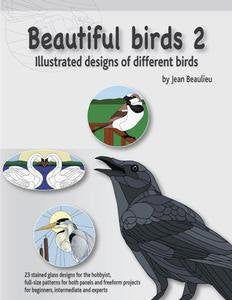 Beautiful Birds 2