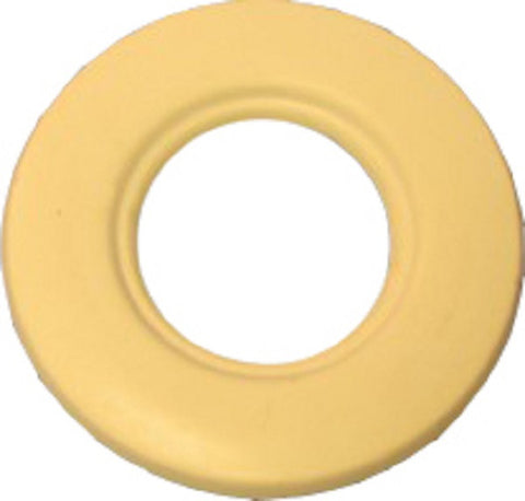 6 Inch Drop Ring Mold for Plate or Bowl Kiln Work