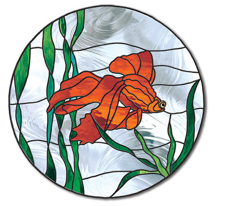 Books Patterns Tagged Free Stained Glass Patterns The Avenue New Free Stained Glass Patterns