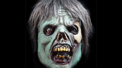 """Igor"" HD Studios Comfort Fit Halloween Mask"
