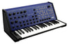 Korg MS20 FS (New Full Size Reissue) Pre-Order