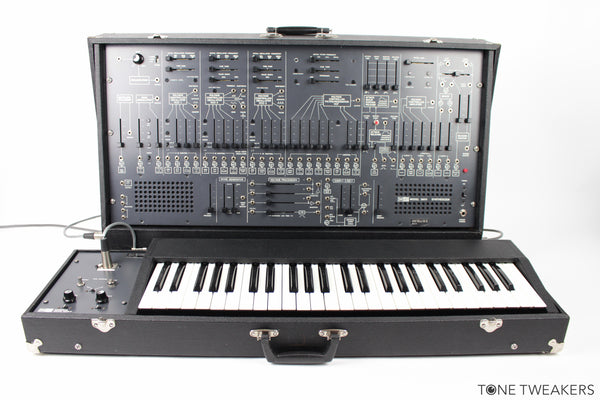 ARP 2600 Early Tonus Model