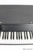 ARP 4 Voice Electronic Piano