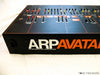 ARP Avatar CV Gate Only