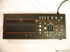 ARP Sequencer Model 1623