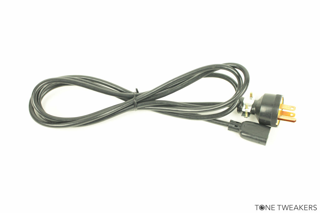 Wurlitzer 200 Power Cable