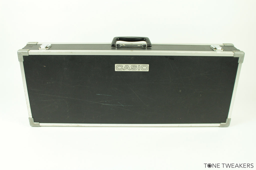 Casio CZ-101 Original Carrying Case