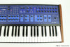 Dave Smith Instruments Poly Evolver Keyboard