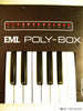 EML Polybox Black
