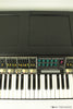 Moog Polymoog Synthesizer 203A