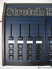 Oberheim Stretch DX