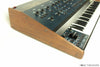 Oberheim OB-8 Early Version