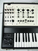 Oberheim 2 Voice w/sequencer