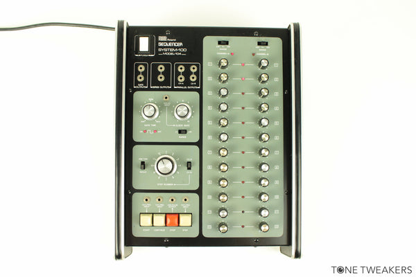 Roland System-100 Model 104
