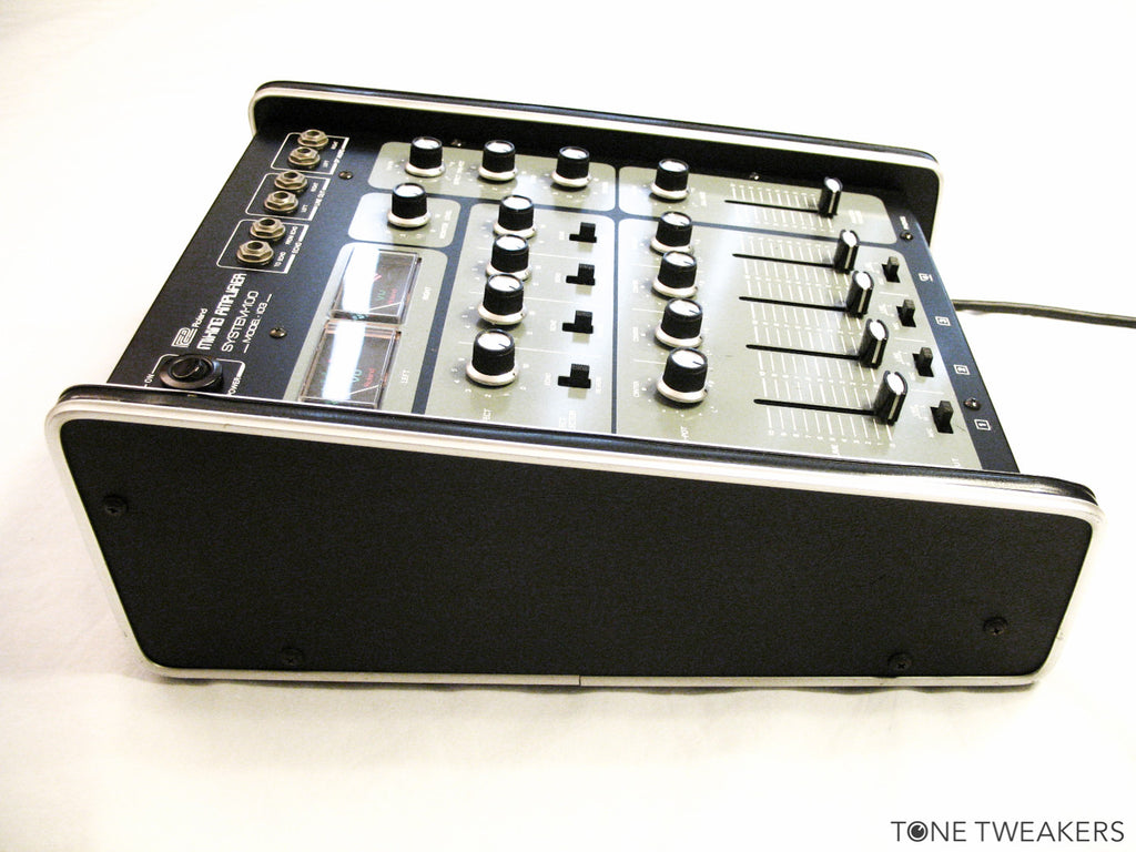Roland System-100 Model 103