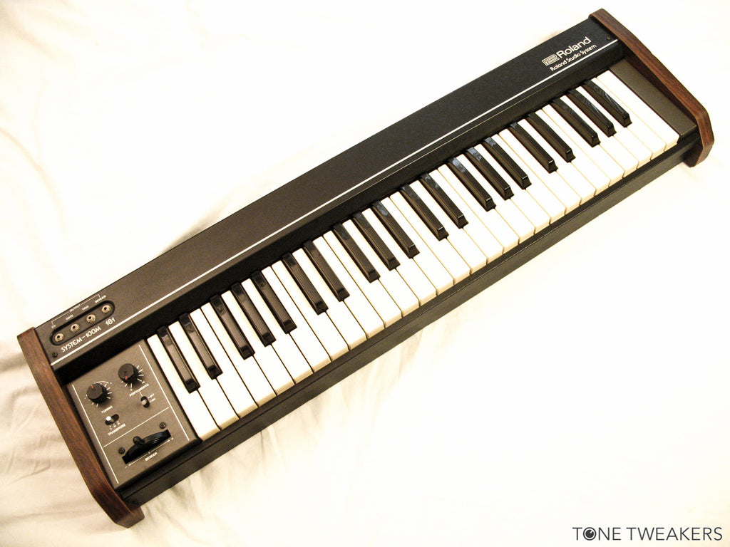 Roland System-100m Model 181