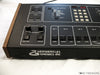 Sequential Circuits Drumtraks VC