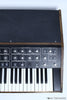 Sequential Circuits Prophet-T8