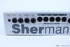 Sherman Filterbank 2