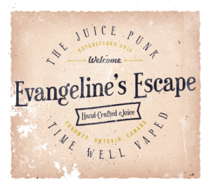 Evangeline's Escape