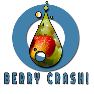 Berry Crash