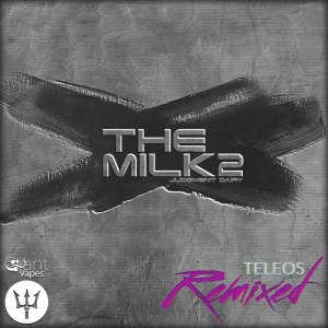 The Milk 2 - Remixed