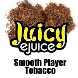 Player Tobacco