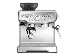 Breville The Barista Express™ Espresso Machine