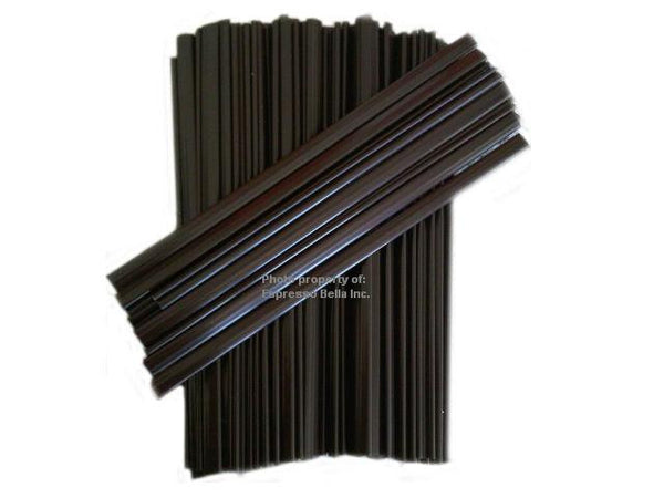 Stir Sticks (1000 units)