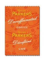 Exclusive Blend - Decaffeinated Fraction Packs (64 x 2.5 oz)