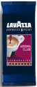 LavAzza Aroma Club Espresso Cartridges (100 Units)