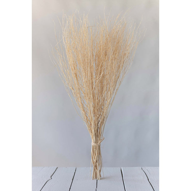 Dried Natural Jute Stick