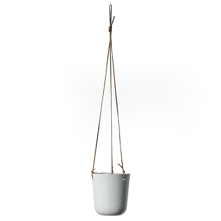 "Doni Hanging Pot 4.75"" x 5"""
