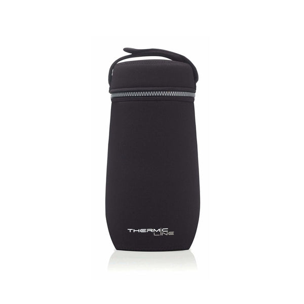 Thermal Flask 1 Litre Jane