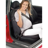 Pregnancy Safety Belt in the car Jane