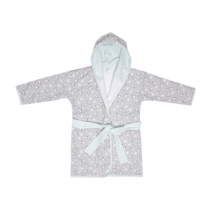 Bathrobe BebeJou Lou-Lou