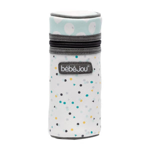 Bottle Insulator bebe-jou Confetti Party