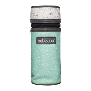 Bottle Insulator bebe-jou Bo & Bing