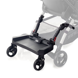 Universal Pushchair Platform for another Child Jane Go Up Surfer