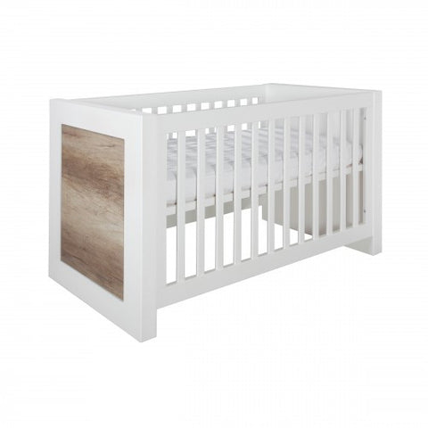 Cot Bed Costa BebeJou 60 x 120