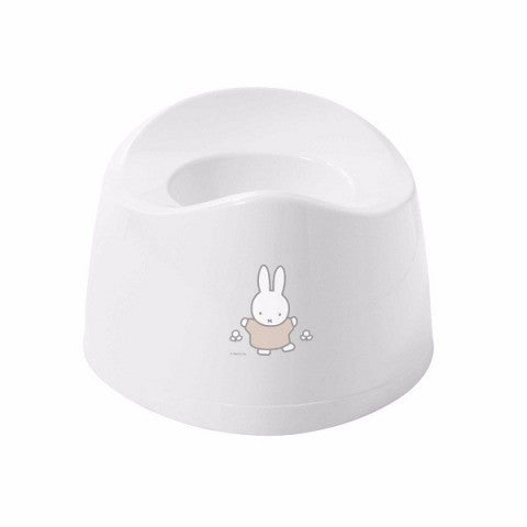 Potty BebeJou Miffy white / natural-Potty-mamacita-cy.com-krevatakia-brefika-kypros-domatio-koynia-karkoloua