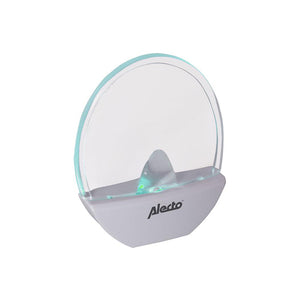 LED Night Light Alecto-LED Light-mamacita-cy.com-krevatakia-brefika-kypros-domatio-koynia-karkoloua