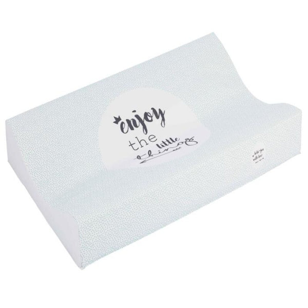 Changing Pad Bebe Jou Enjoy The Little Things 72 x 44 cm