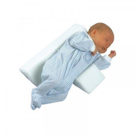 Baby Sleep cushion Delta Baby